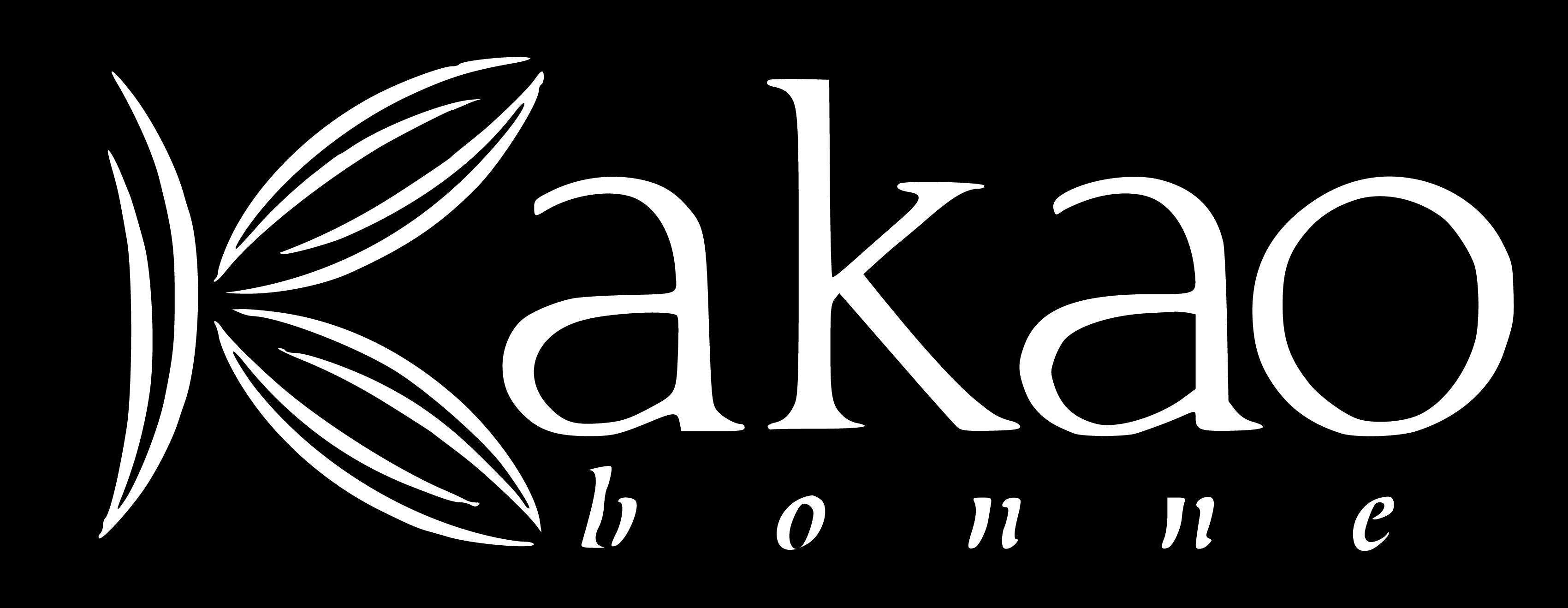 (c) Kakao.com.br