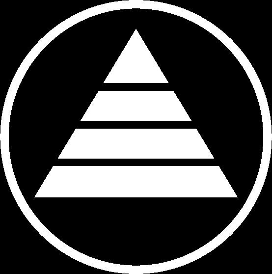 Logo Dianética Terapia