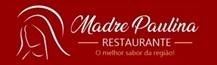 Madre Paulina Restaurante