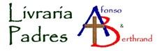 Livraria Padres Afonso e Berthrand