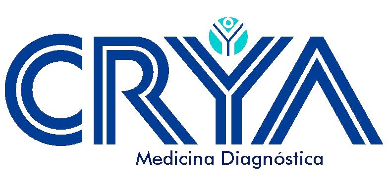 CRYA Medicina Diagnóstica