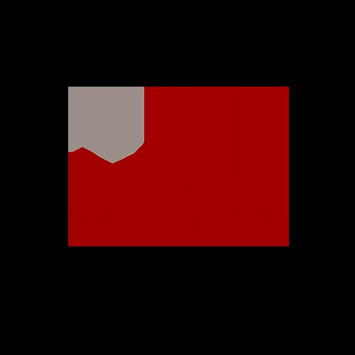 Delboni Auriemo Medicina Diagnóstica
