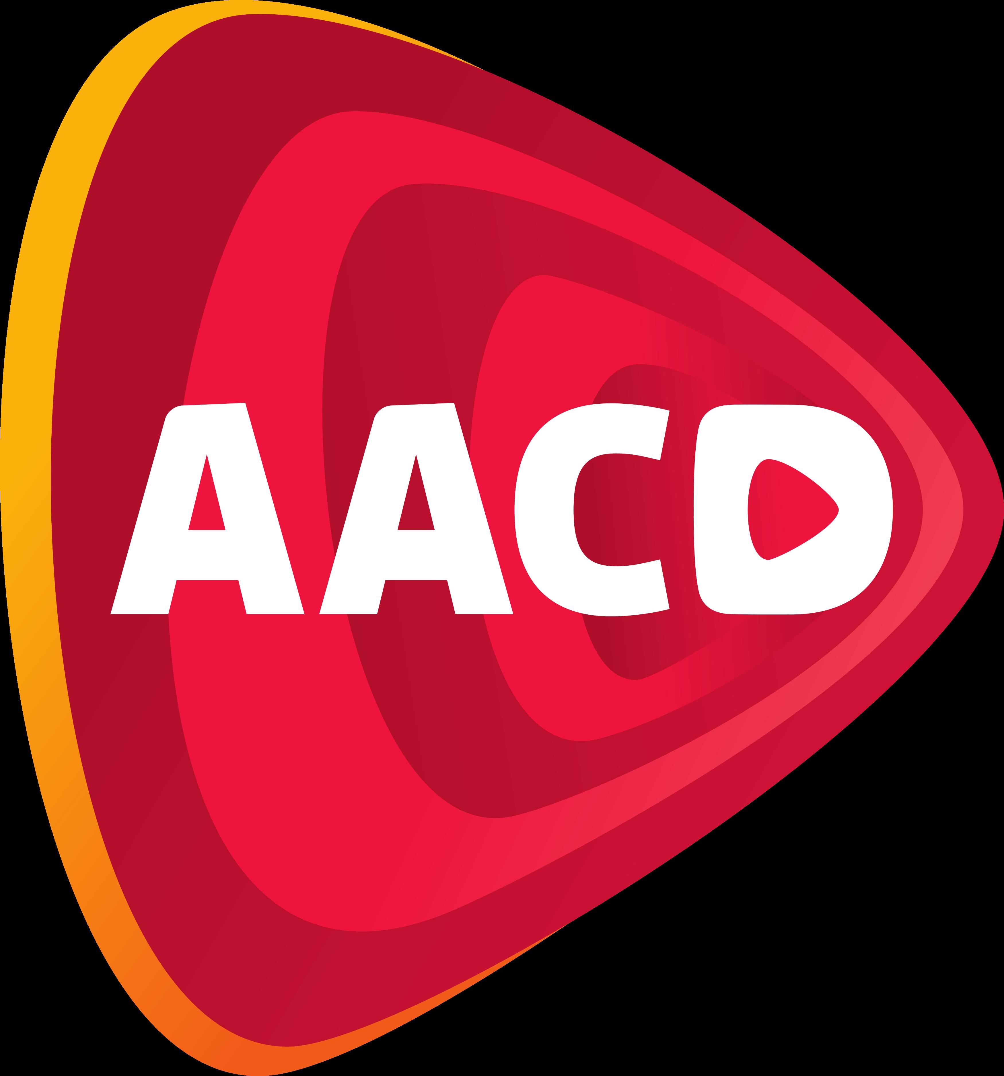 Hospital AACD