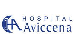 Hospital Aviccena