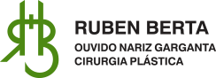 Hospital Ruben Berta