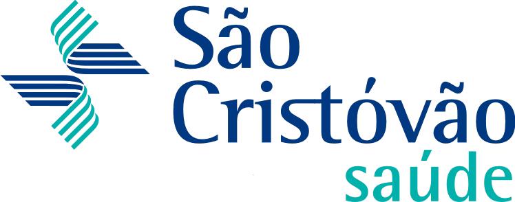 Hospital São Cristovão Saúde