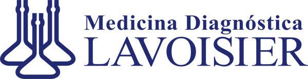 Medicina Diagnóstica Lavoisier