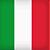IT Italian