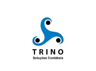 Trino