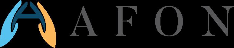AFON - Associação Filantrópica Online