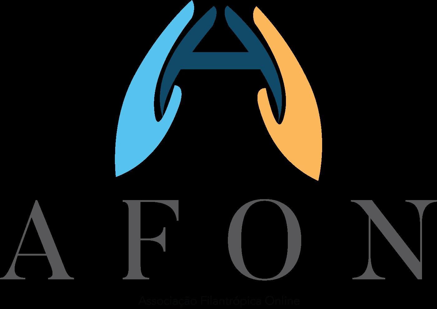 AFON - Associação Filantropica Online