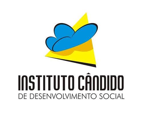 f704f62cf Instituto Cândido de Desenvolvimento Social