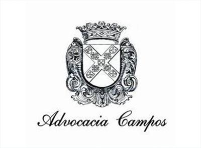 Advocacia Campos