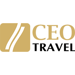 CEO Travel