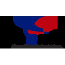 Globalis: Viagens e Eventos Corporativos