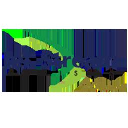 Jet Stream Turismo