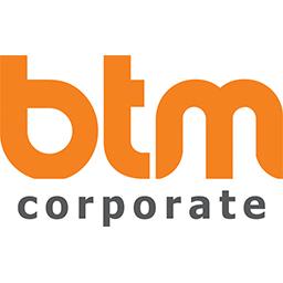 BTM Corporate