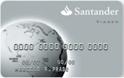 Cartão Santander Viagem