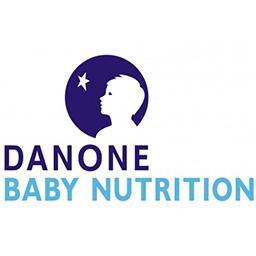 Danone Baby Nutrition