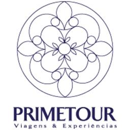 PrimeTour Viagens e Experiências