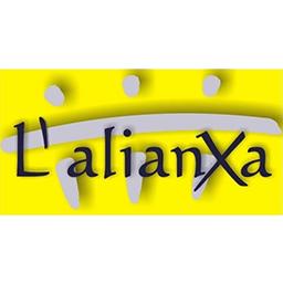 L'alianxa Travel Network Brasil