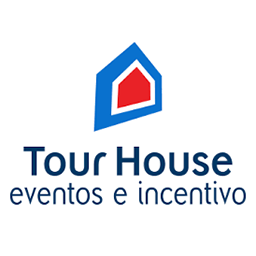 Tour House: Corporativo, Eventos, Incentivos