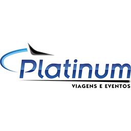 Platinum: Viagens e Eventos