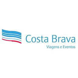 Costa Brava: Viagens e Eventos