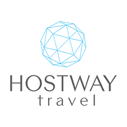 Hostway Travel