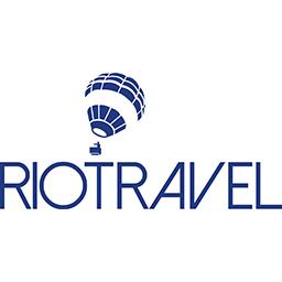 RioTravel