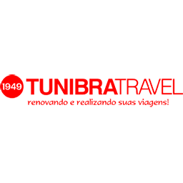 Tunibra Travel