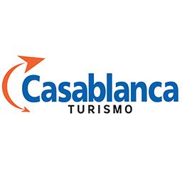 Casablanca Turismo