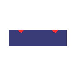 TripService: Consultoria em Viagens
