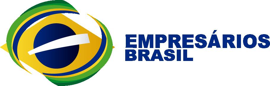 Rodada de negócios - Empresários Brasil