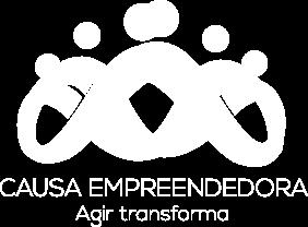 Logo Cusa Empreendedora