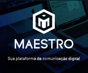 Clubesix - Portais de comunicação | Sites | Sistemas