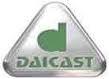 Daicast