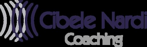 Logo Cibele Nardi