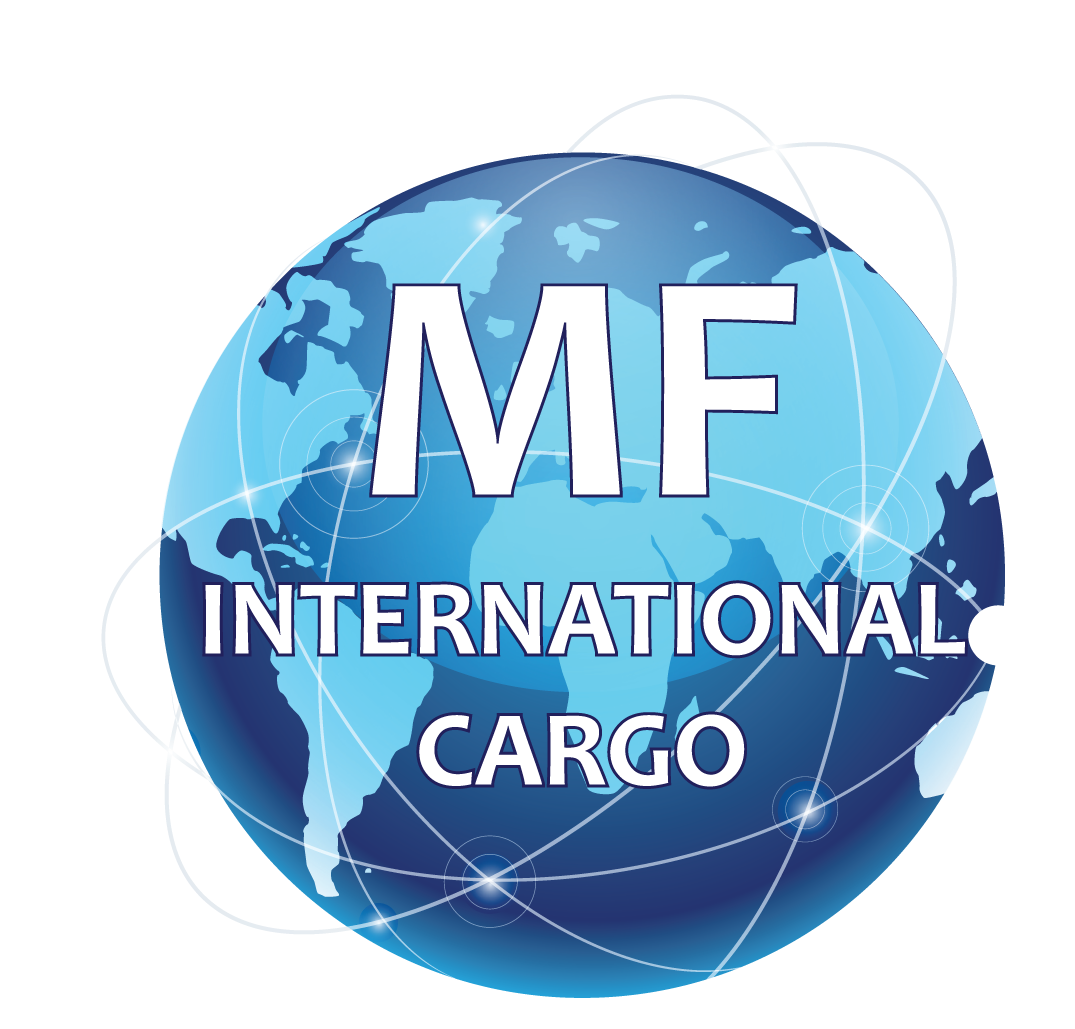 MF International Cargo
