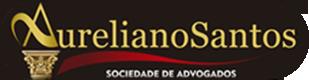Aureliano Santos - Sociedade de Advogados