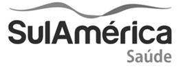Logotipo SulAmérica Saúde