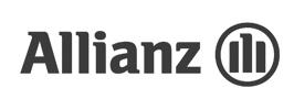 Logotipo Allianz