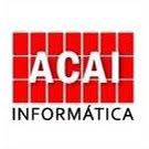 ACAI Informática