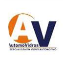 AV Auto Vidros