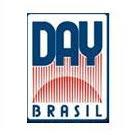 Day Brasil