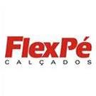 FlexPé