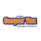 Gaspar Vaz