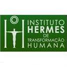 Instituto Hermes de Transformação Humana