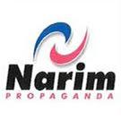 Narim