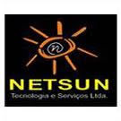 NETSUN